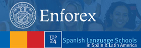 enforex school